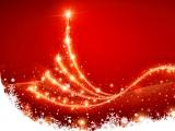 Polsko je země vánočních tradic