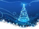 Vánoce v Maďarsku