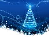 Slovenské vánoční tradice