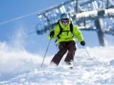 Vorarlbersko, kolébka alpského lyžování
