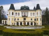 10 tipů na výlet v Košickém kraji
