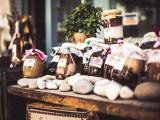 Řecko: božská ostrovní kuchyně, jak ji neznáte