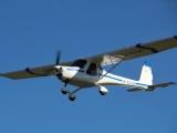 Pilotem na zkoušku aneb proleťte se nad Berounskem nebo okolím Křivoklátu