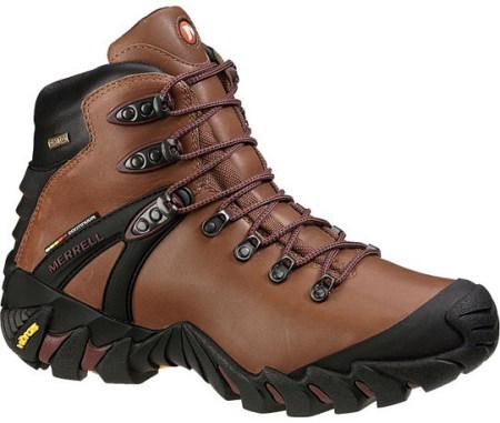 Kvalitní zimní boty jsou pro zasněžené ulice a zimní plískanice doslova  nepostradatelné. af2b0374ec