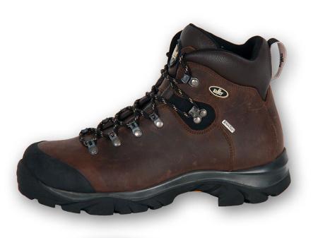 Důležitou součástí takovýchto zimních bot je silná vzorovaná protiskluzová  podrážka 280797c206