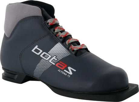 Foto  turistická běžecká obuv Botas Altona NN 75 510142f190